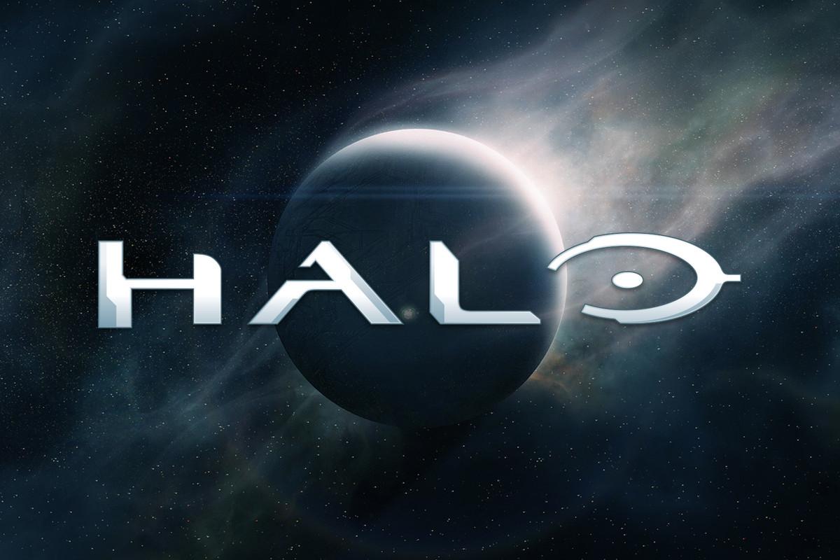VIDEOJUEGOMICRON: HALO: Guerra histórica reflejada en el espacio
