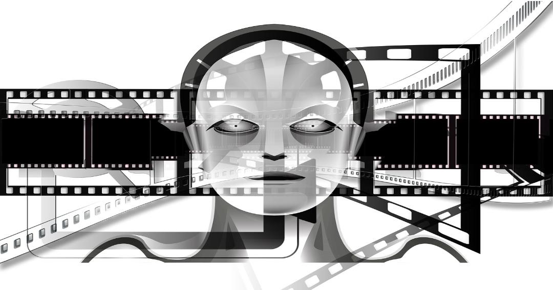 CINEMA ÓMICRON: El cine español de ciencia ficción. Breve aproximación (I)