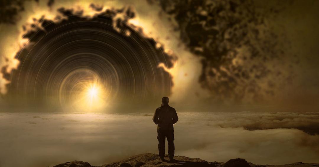 CRONISTAS ÓMICRON: Cómo derrotar a un dios en trece pasos