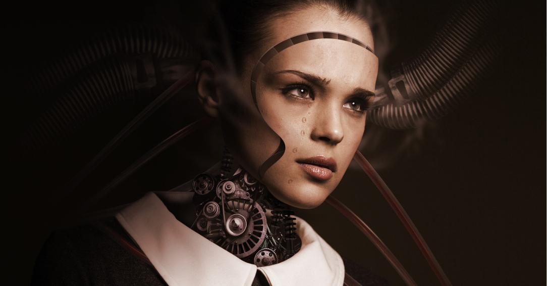 DISCUSION ÓMICRON: Réplica: Sobre mujeres en la Ciencia Ficción. Por una mujer.