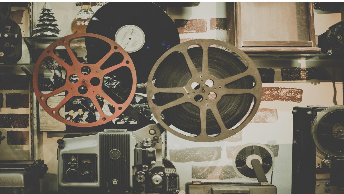 CINEMA ÓMICRON:El cine español de ciencia ficción. Breve aproximación (II)